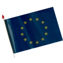 drapeau-plastique-europe-lot-de-10