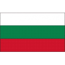 drapeau-de-table-bulgarie
