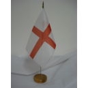 drapeau-de-table-angleterre