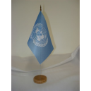drapeau-de-table-onu