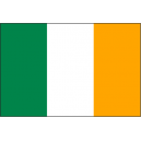 drapeau-de-table-irlande
