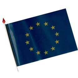 drapeau-plastique-europe