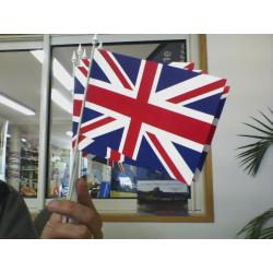 drapeau-plastique-royaume-uni